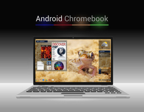 Top 3 Best Chromebook for Student | Cheap Computer Hardware Hub | Scoop.it
