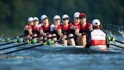 Turning leadership into a team effort   Leadership Styles   Scoop.it