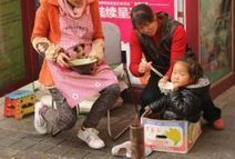 China's disposable chopstick addiction is destroying its forests   Urban future   Scoop.it