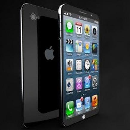 iPhone App Development – Cost Benefits at Arth I-Soft - iPhone 5 App Development India | App Development | Scoop.it