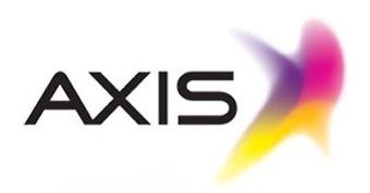 Cara Daftar Paket Internet AXIS Bronet 1GB Cekrek Terbaru 2016   Muhammad Avanda Alvin   Scoop.it