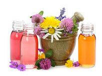 Quelles huiles essentielles pour mieux digérer | Huiles essentielles HE | Scoop.it