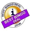 Best bingo deal, Best bingo deals, Top bingo deals, New bingo sites, Best bingo offers, Best bingo sites | top matrimonial sites in india | Scoop.it