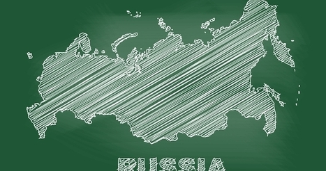 3 Localization Tips for Exporting to Russia   SEJ   Localization, translation, language technology   Scoop.it