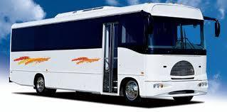 Tour Bus Rental In Gurgaon | Gurgaon Bazaar | Scoop.it