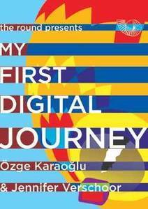 My First Digital Journey | The Round | English Language Teaching resources | Scoop.it