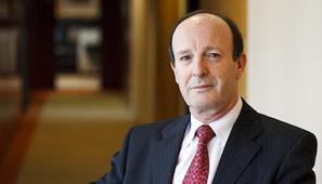 Xavier Desjobert : Nos accords avec Carrefour incluent le e-commerce | Retail and consumer goods for us | Scoop.it