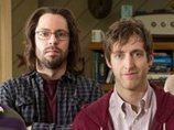 Watch the Great New Trailer for HBO's Silicon Valley | Hollywood Movies | Scoop.it