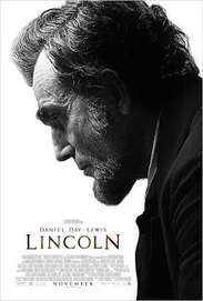 Download Lincoln - Watch Lincoln Online | Movies | | Download Movies | Scoop.it