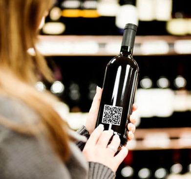 Usage du 2D par les viticulteurs