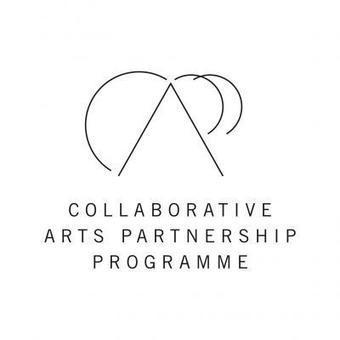 Call for Collaborative Art & Media Projects: Helsinki Residencies, apply by Jan 15 - Art Rubicon   Artist Opportunities   Scoop.it