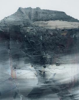 La nature est-elle impersonnelle? Une typologie des singularités chez Deleuze, par Didier Debaise | Archivance - Miscellanées | Scoop.it