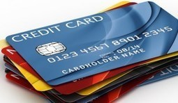 Credit cards complaints more than usual at Florida | Complaints and Reviews | Scoop.it
