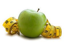 "9 ""diet"" foods that make you hungrier on Shine | BlablaDoctor | Scoop.it"