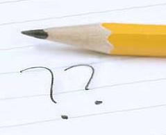 Por que / Por quê / Porque ou Porquê? | Brincando com as palavras | Scoop.it
