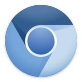 Google abandonne (presque) le moteur de rendu WebKit | GADGETS HITECH | Scoop.it