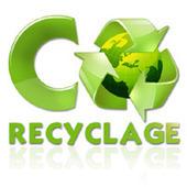 Co-Recyclage.com : Ne jetez plus, Co-recyclez ! | Meilleurs sites de ventes gratuits | Scoop.it