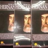 Hernán Cortés, una introducción | Enseñar Geografía e Historia en Secundaria | Scoop.it