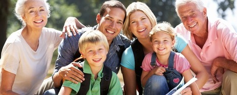 Estate Planning | We protect families and future! Call (562) 495-0554 | Business and General | Scoop.it