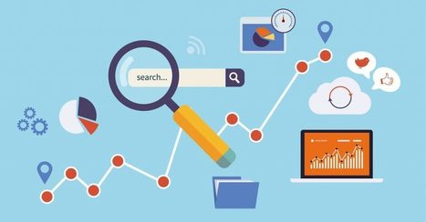 Manage SEO While Travelling - How to Do SEO in 2016 | Ranthambore Jeep Safari | Scoop.it