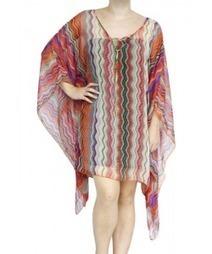 Buy Kaftans Online & Silk Kaftan Dress - BlueBungalow Australia | kaftans australia | Scoop.it