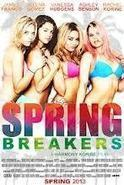 Download For Movies: Spring Breakers (2013) Full Movie Free Download Online | wjhfwerfw | Scoop.it