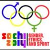 Sports Ethics: Evans B