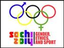 Ethics forum looks at 'Gender, Ethics, Sport' | Sports | Sports Ethics: Johnson, C | Scoop.it