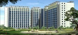 Noida Real Estate Sector – A Perfect Blend of Social and Economic Development | Real Estate | Scoop.it