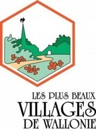 The Tour Expert - Les Plus Beaux Villages de Wallonie Belgium | The Tour Expert | Belgitude | Scoop.it