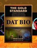 DAT Prep: DAT Biology   DAT Prep   Scoop.it