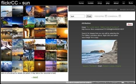 Educatic - Portal de Tecnologias Educativas   Linguagem Virtual   Scoop.it