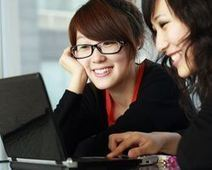 Chinese citizens are the UK's core online customers - Retail Gazette   Retail   Scoop.it