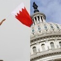 Squitieri: Regime troll! ...  How Bahrain works Washington - PR lies | Human Rights and the Will to be free | Scoop.it