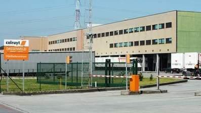 Colruyt fait purifier énergétiquement ses bureaux   Radiesthésie et Géobiologie   Scoop.it