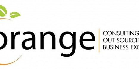 Orange Business Excellence | Startup Freak - Helping startups to grow | Quality Management | Scoop.it