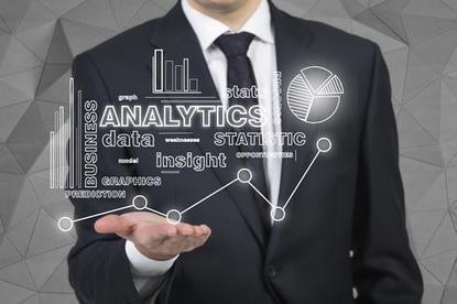 Gartner Magic Quadrant Advanced Analytics: Fast Growth Continues - InformationWeek | Agile marketing | Scoop.it