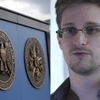 Edward Snowden: US government has been hacking Hong Kong and People's Republic of China for years | Chinese Cyber Code Conflict | Scoop.it