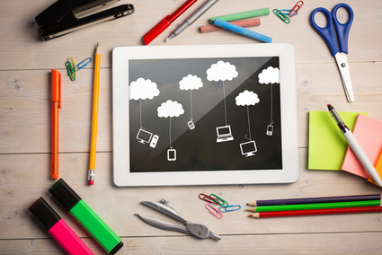 How Cloud-Based Learning is Changing Education - Brilliant or Insane | iEduc | Scoop.it