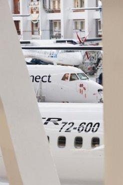 Inspecteur aéronautique H/F - AeroBuzz.fr | Emploi et Formation | Scoop.it