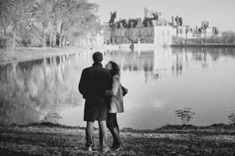 Les meilleurs: Poème d-amour - SMS d-amour - Phrase d-amour - Citation d-amour - Love | Poeme d'amour | Scoop.it
