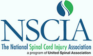 What Works? - — National Spinal Cord Injury Association | SCI walking gait | Scoop.it