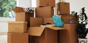 Residential and Commercial Movers in Tampa with a Free Quote | Gototrafs Links | Scoop.it