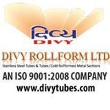 Divy Rollform Limited : Stainless Steel Tubes,ss tubes manufacturers,SS Pipes | Divy Rollform Limited | Scoop.it
