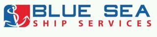 Blue Sea Ship Services - Maritime Enterprise dedicated to provide High Quality Services. | Mercor | Scoop.it