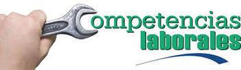 Competencias profesionales. ¿Eres el candidato ideal para el puesto? | Consejo Superior de Colegios de Ingenieros de Minas | Scoop.it