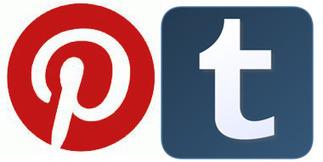 Social Growth Trends Towards Interests Instead Of People | 451 Press | SocialMediaDesign | Scoop.it