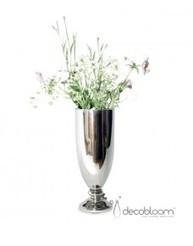Kaufen Sie die deutsche Moderne Blumentopf und Vasen | Deko-Vasen groß | Scoop.it