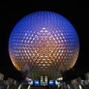 9 Things I Learned From Spaceship Earth | Epcot | Walt Disney World | Walt Disney World | Scoop.it