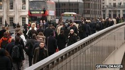 UK small business-owners 'work fewest hours' – BBC News | All Digital Radio Network News | London Accounting | Scoop.it